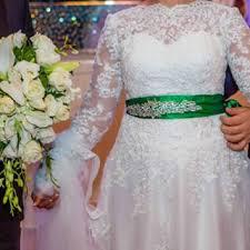 بستن کمر عروس و علت آن در ایل بختیاری